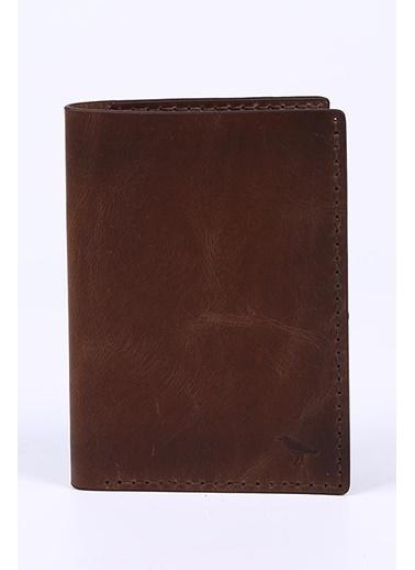 Krähe Pasaportluk Kahve